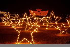 Christmas Underground Christmas Lights In Louisville Ky Mega