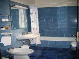 Navy Blue Bathroom Ideas Dark Navy Blue Bathroom Pictures: Blue And ... Blue Bathroom Sets Stylish Paris Shower Curtain Aqua Bathrooms Blueridgeapartmentscom Yellow And Accsories Elegant Unique Navy Plete Ideas Example Small Rugs And Gold Decor Home Decorating Beige Brown Glossy Design Popular 55 12 Best How To Decorate 23 Amazing Royal Blue Bathrooms