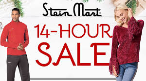 Stein Mart Dress Code - Raveitsafe 40 Off Stein Mart Coupons Promo Discount Codes Wethriftcom 3944 Peachtree Road Ne Brookhaven Plaza Ga Black Friday Ads Sales And Deals 2018 Couponshy Steinmart Hours Free For Finish Line Coupons Discounts Promo Codes Get 20 Off Clearance At With This Coupon Printable Man Crates Code Mart Charlotte Locations 25 Clearance More Dress Shirts Lixnet Ag