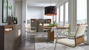 dining rooms chairs armchair raffaela venjakob möbel