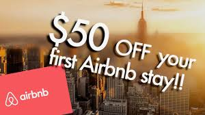Airbnb Coupon Code First Time - 2018 - 🤗 WORKING CODE 🤗 Airbnb Coupon Code First Time 2018 Working Code 47 That Works 2019 Charlie On Travel Referral Code Invite For 25 Towards Your First Trip Receive 35 Right Now By 100 Off Airbnb Coupon How To Use Tips October Make 5000 Usd In Credits That Works Always Stepby Safari Nomad July Hacks Get 45 Off Use Airbnb Coupon Print Discount All About New Generation Home Hotel Management Iherb Zec067 10 Off 40