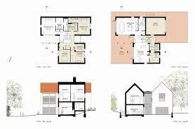 100 Modern Design Homes Plans Eco Friendly House S Fresh Eco Friendly House
