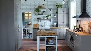 choisir plan de travail cuisine quel plan de travail choisir pour ma cuisine