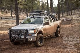 2004-2014 F150 SuperCrew & SuperCab Rhino Rack Vortex 2500 2-Bar ... Lfd Off Road Ruggized Crossbar 5th Gen 0718 Jeep Wrangler Jk 24 Door Full Length Roof Rack Cargo Basket Frame Expeditionii Rackladder For Xj Mex Arb Nissan Patrol Y62 Arb38100 Arb 4x4 Accsories 78 4runner Sema 2014 Fab Fours Shows Some True Show Stoppers Xtreme Utv Racks Acampo Wilco Offroad Adv Install Guide Youtube Smittybilt Defender And Led Bars 8lug System Ford Wiloffroadcom Steel Heavy Duty Nhnl Pajero Wagon 22 X 126m