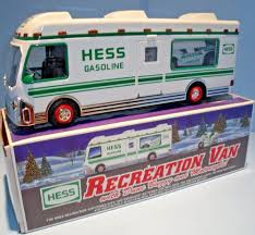 Hess Toy Truck - 1998 Recreation Van With Dune Buggy & Motorcycle ... Amazoncom Hess 1997 Toy Truck With 2 Racers Toys Games Toys Values And Descriptions Set Of 16 Hess Miniature Trucks 1998 To 2013 Nib 1869019 Trucks Lot 1999 2000 2001 New In The Box For Recreation Van Dune Buggy 3 Pin Back Button On Sale With Motorcycle Ebay Posts Facebook Tanker Truck First In A Series Mib Tanker This Is The First Mini Knock Off Truck Youtube Trucks Roll Out Every Winter Bring Joy To Collectors