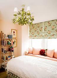 Cottage Bedroom Ideas by Cottage Bedroom Wallpaper Nrtradiant Com