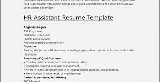 Motorcycle Mechanic Resume Examples Elegant Beautiful 34 Best S Samples Automotive Technician