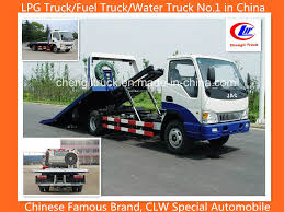 China Mini JAC 4X2 2tons Flatbed Type Road Tow Wrecker Truck - China ... Van And Truck Tow Bars From Clarkson Commercial Vehicles Five Most Common Types Chicago Towing Blog Of Trucks Best 2016 Screw Vinyl Wrap Peeling Off Help Palm Desert P2p 7606745938 Of Top Notch Truck Wikipedia Wrecker For Sale On Cmialucktradercom Heavyduty Hope Augusta Damariscotta Me All Directions Haulers These Are The Top 10 Trucks For Towing Driving Autobees Specialty Towing Autobees Repair Center Service In Charlotte Queen City North Carolina Services Roadside Assistance Vehicle Recovery