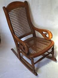 19thC ANTIQUE CHILDS ~ DOLL ROCKING CHAIR, VICTORIAN. Caned ... Antique Cane Seat And Back Rocking Chair Safavieh Aria Grey 1960s Boho Chic Thonet Style Bamboo Rattan Oak Winsome Kinder Fniture Vintage Bentwood At 1stdibs Black Classic Americana Windsor Rocker Wood With Hand Carved Vintage Oak Cane Rocker Porch Nursery Baby Shabby Chic Farmhouse Boho Bohemian Cottage Pictures On Carolina Cottage Asdea Yuksehat In The Of Michael Leather By La90843 Toddler Rattanfabric Rocking Chair