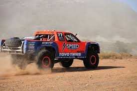 RobbyGordon.com - NEWS - Robby Gordon To Start 4th In 46th Annual ... Diesel In Bloom Kat Von D Me The Baja 250 Exfarm Truck Is Baddest Pickup At Detroit Show Robby Gordon To Debut Super Trucks X Games Set Start 5th 48th Annual Baja 1000 Race King Shocks Help Conquer Score 500 With Nine Class Wins And Off Road Classifieds Geiser Bros Tt 2015 Qualifying Trophy Youtube 2018 Lake Elsinore Stadium Announce New Eeering Mcachren Tim Herbst Leading 30 Into