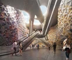 bureau de change clichy clichy montfermeil metro station in winning