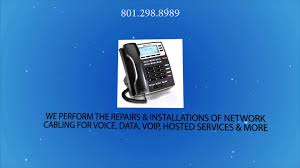 Business Phone Systems In Salt Lake City, UT | Precision Wire ... Voip Phone Wikipedia Business Digital Phone Cloud Pbx Cyber Services By Top Providers 2017 Reviews Pricing Demos A1 Communications Telephone Systems Voip Comcast Class Internet Equipment Tour Youtube Trends In Scivee Is The Best Small System Choice You Have Uk Alternatives Top10voiplist How To Choose A Service Provider 7 Steps With Pictures Infographic 5 Benefits Of Cloudbased For