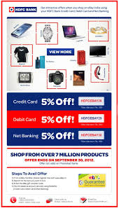 Hdfc Coupon On Ebay / American Giant Clothing Coupon Code Ebay Gives You A 15 Discount On The Entire Website As Part Printable Outlet Coupons Nike Golden Ginger Wilmington Coupon Great Lakes Skipper Coupon Code 2018 Codes Free 10 Plus Voucher No Minimum Spend Members Only Off App Purchases Today Only Hardforum 5 Off 25 Or More Ymmv Slickdealsnet Ebay Code Free Shipping For Simply Ebay Chase 125 Dollars Promo Ypal Www My T Mobile Norton Renewal Baby Deals Direct Nbury New May 2016