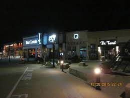 Trip to the Mall Greenwood Park Mall  Greenwood Indiana FINALLY