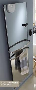 radiateur salle de bain castorama avec chauffage d appoint