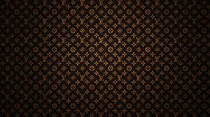 Gold Wallpaper ihF
