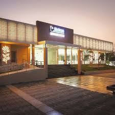 100 Architectural Design Office Realm Studio Home Facebook