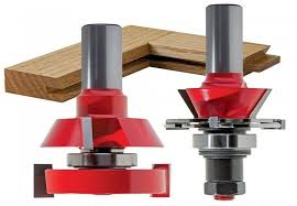 how freud router bits can transform your woodworking experience