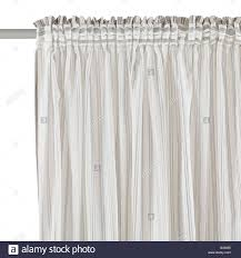 Geometric Pattern Window Curtains by Fragment Of The Translucent Organza Curtain With Mount Abstract