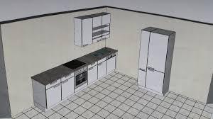 küchenplanung poco nobilia küche küchen forum