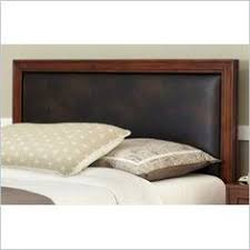 Raymour And Flanigan Upholstered Headboards by Upholstered Headboard With A Wood Frame Headboards Upholstered
