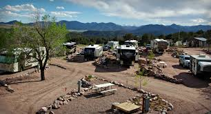 Canon City, Colorado RV Camping Sites | Royal Gorge / Canon City KOA Canon City Shopper 032018 By Prairie Mountain Media Issuu Top 25 Park County Co Rv Rentals And Motorhome Outdoorsy Cfessions Of An Rver Garden Of The Gods And Royal Gorge Caon City Shopper May 1st 2018 2013 Coachmen Mirada 29ds Youtube Mountaindale Resort Royal Gorge Bridge Colorado Car Dations How To Overnight At Rest Areas The Rules Real Scoop Travels With Bentley 2016