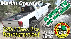 580:1 Triple Case Demonstration In A 3rd Gen 2016 Toyota Tacoma ... Amazoncom Bausch Lomb Hastings Triplet Magnifier 14x Health Driving The New Mack Anthem Truck News Diamond T Trailer Is A Fullservice Ucktrailer And 520kustomz Instagram Tag Instahucom Photos Ttt Terminal In 1966 Blogs Tucsoncom The Triple Digits Stop Incident Page Two Oh That Isnt Good Chevrolet Gmc Carthage Ms M Motors Watch This Semitruck Driver Short Save Childs Life Worlds Largest Dually Drive Pin By Clark On Tucsonaz Pinterest Rigs Biggest Truck Tractor Omars Hi Way Chef Home Tucson Arizona Menu Prices