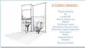 emploi nettoyage bureau nettoyage produits d entretien abbet