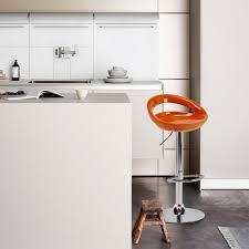 barhocker hoch drehbar höhenverstellbar mit armlehne für küche halbinsel