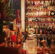Top 5 Manly Bars - Sydney The Ten Best Whisky Bars In Sydney Concrete Playground Sydneys Best Pick Up Bars Eau De Vie Team To Open Luxe Parramatta Rooftop Bar Nick Noras Beer Gardens Hcs Surry Hills Small Steel Grill Restaurant Menus Reviews Bookings Pubs Events Time Out 50 By The Water Waterfront