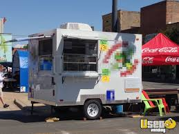 Used 2014 Concession Trailer In Arkansas For Sale | Snow Cone Trailer Sno Cone Stock Photos Images Alamy Sticks And Cones Ice Cream Trucks 70457823 And Home Used 2014 Ccession Trailer In Arkansas For Sale Snow Two Mobile Food Airstreams Denver Street Maypos Truck Cargo Craft Business Texas Tid Bit Deluxe Rose Gelato For With Model Dover Saddlery Kona Space City Houston Roaming Hunger Grand Opening Clamore Welcomes New 7 Smart Places To Find Trailers Archives Insure My