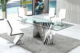Inspirational Small Kitchen Table Sets Dining Clearance Fresh Room Chairs