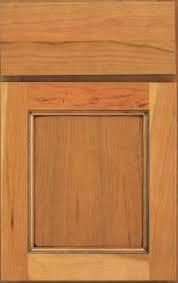 Wellborn Forest Cabinet Colors by Semi Custom U2014 Cabinet Tree Studio