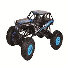 2017 New Wltoys Toy Truck 10428-d 1:10 Rc Truck Electric Four-wheel ... Rctech 112 Scale Electric Rc Truck Stocktaking Sale Magness Cheap Cars Trucks Electronics For Sale Traxxas 116 Summit Vxl Brushless Rtr Tsm Cars For Ruichuagn Qy1881a 18 24ghz 2wd 2ch 20kmh Offroad Big Car Model 4ch Remote Control For Singda Best Kyosho Monster Tracker Readytorun Online Kids Toddlers To Buy In 2018 Cobra Toys Speed 42kmh Of The Week 12252011 Tamiya King Hauler Truck Stop Axial Racing Releases Ram Power Wagon Photo Gallery