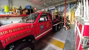100 Used Brush Fire Trucks Fair Haven Department Rigs Fair Haven Vermont Album On Imgur