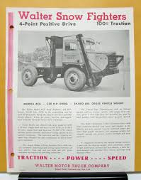 1960 1961 1962 1963 1964 1965 Walter Truck Model ACU Brochure ... Isuzu Fire Trucks Fuelwater Tanker Isuzu Road William Escobar Reflective Vehicle Graphics Fjm High Security Steering Wheel Lock Youtube Fjm Truck Trailer Center San Jose Ca 95112 4082985110 Rv Supplies Accsories Camper Hidden Hitches Motor Home Truckingdepot Cc Complete 1960 1961 1962 1963 1964 1965 Walter Model Acu Brochure Products Company And Product Info From Locksmith Ledger Aerial Shot Of Bulldozer Trucks In Outside Warehouse Drone Tubular Keyway Bumper Disc Shackle Padlock The Oil Tank Stock Photos Images Alamy