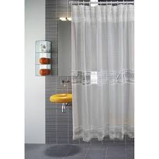 White Sheer Curtains Target by Decorating Enchanting White Soundproof Curtains Target With Cheap