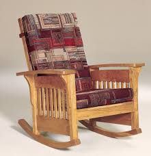Amish Custom Child Glider Rocker Oak And Cherry Hardwood Velvet ... Northern Chair With Adjustable Ottoman Solid Black Cherry Exposed Casual And Formal Ding Chairs In Ma Nh Ri At Jordans Fniture Amish Hand Crafted Wood Baby Fniture Dovetails Acres Historic Farm Heritage Resort Cherry Valley Country Marketplace Mattrses Bedding Sleighs Carriages Janesville Rugs Cool Rocking By Hinkle Company Flexsteel Accents Perth Wing Nailhead Border Turk Amazoncom Majorq 9059378 42 H Traditional Style Espresso Finish Weaver Craft Childs Made Brown Fancy Covers Plain Simple Chicago Il Custom Wood