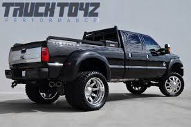 Truck Toyz Super Duty « Icon Vehicle Dynamics – Truck Sleepers 2019 Hino 268a With Sleeper And 24 Boxtruckwalk Toyz Performance Posts Facebook Ford Fseries Tractor Cstruction Plant Wiki Fandom Powered Super Diesel Trucks Best Image Kusaboshicom All 2nd Gen Truck Pictures Page 17 Dodge Cummins Forum Gallery Big Boys Toys Ram Toy Of Toys And Stuff Wow Toyz 1 32 Scale Diecast Result For 20 D538 Maverick Dually Kit For Stock Trucks Freightliner Show For Sale Top Pictures Online Toyota Cars Coupe Hatchback Sedan Suvcrossover Van Peterbilt 359 Model Classic Photo Collection F150 Xd Series Xd801 Crank Wheels Matte Black