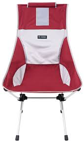 Kelty Deluxe Lounge Chair Canada by Chairs And Chair Kits