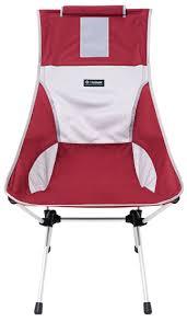 Helinox Vs Alite Chairs by Helinox Sunset Chair