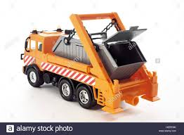 Toy Dump Truck, Garbage Truck, Dustbin Lorry Stock Photo: 129594995 ... Tonka Classic Dump Truck Big W American Plastic Toys Gigantic Walmartcom Funrise Toy Toughest Mighty New Hess And Loader For 2017 Is Here Toyqueencom Moover Little Earth Nest Wooden Trucks Cars Happy Go Ducky Yellow Toy Dump Truck Isolated On White Background Stock Photo Photos Pictures Getty Images Amazoncom 16 Assorted Colors Metal Kmartnz Bruder Mack Granite Games
