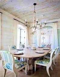 Bedroom Personable Rustic Chic Dining Room Ideas Dpdarnell