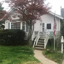 100 Houses For Sale Merrick Nassau NY Homes For FligelcomHomes