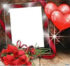 cadre photo mariage gratuit montage photo cadre photo pixiz