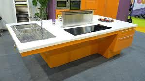 plan de travail escamotable cuisine plan de travail cuisine rabattable sobuy fwtn table