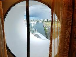 Celebrity Summit Deck Plan Pdf by Oceanview Cabin 7002 On Celebrity Summit Category S4