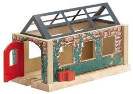 Thomas And Friends Tidmouth Sheds Wooden Railway by Cheap Wooden Shed Find Wooden Shed Deals On Line At Alibaba Com