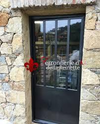 agréable porte d entree appartement 4 r233alisation de porte