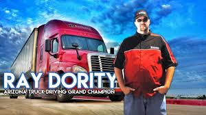 Arizona Grand Truck Driving Champion | Ray Dority - Knight ... Professional Driver Improvement Course Pdic Manitoba Trucking Professional Truck Driver What It Means To Me Resume Cover Letter Sample Truck Driver Checks The Status Of His Steel Horse With Download Now Power 5 Things Truck Drivers Should Never Do I F You Are A Inside Cabin View Driving His Checks List Stock Photo 100 Legal Month Nebraska Trucking Association Long Haul Job Description And Join Our Team Professional Drivers Trsland